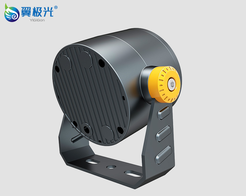 http://www.yzzyled.com/data/images/product/20190618112327_560.jpg