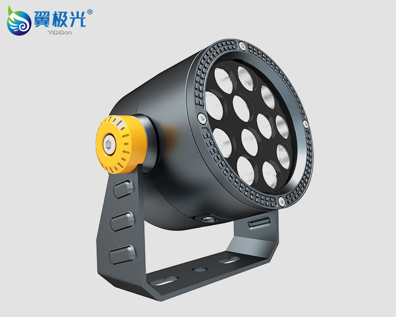 http://www.yzzyled.com/data/images/product/20190618112327_638.jpg