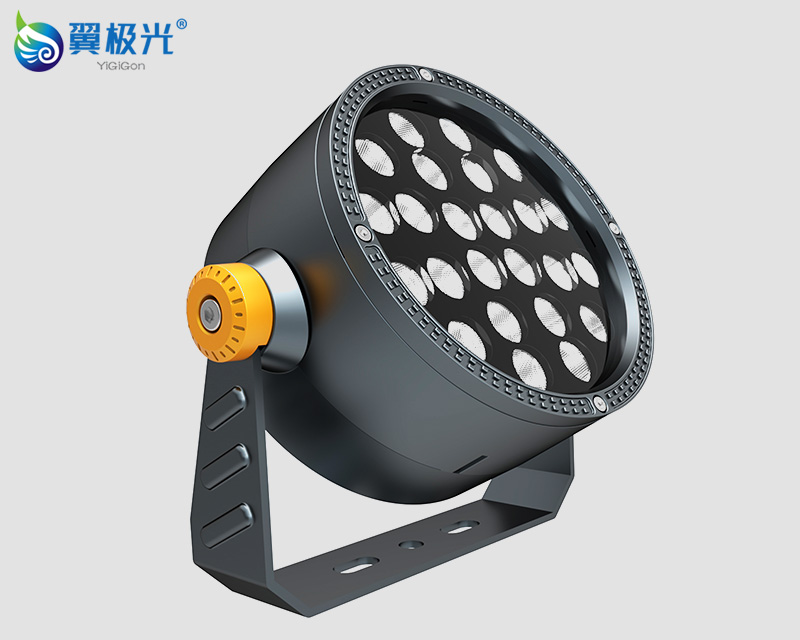 http://www.yzzyled.com/data/images/product/20190618112328_136.jpg
