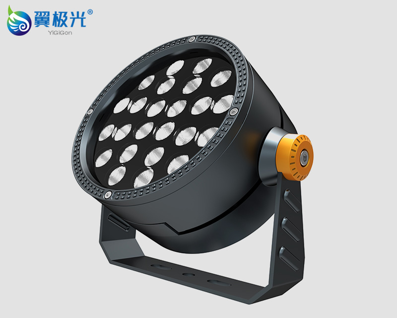 http://www.yzzyled.com/data/images/product/20190618112328_998.jpg